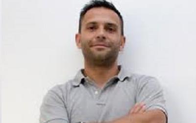 Conversa con Iván Clavel San Emeterio (Xaneiro 2020)