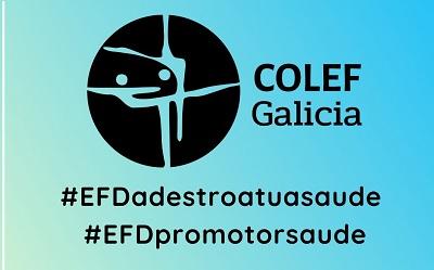 ACTIVIDADE FÍSICA COMUNITARIA: #EFDadestroatuasaude #EFDpromotorsaude
