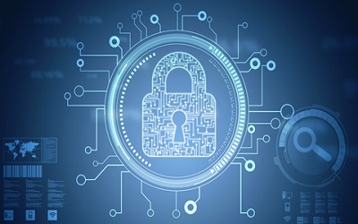 Convenio para os servizos de Protección de Datos. Condicións para a colexiación