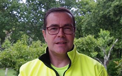 Accede á Conversa con Carlos Vales Porto #EFD Nº 9.841     (Maio 2020)