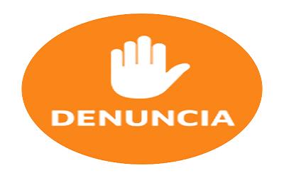 DENUNCIADO EXERCICIO PROFESIONAL IRREGULAR EN MONFORTE