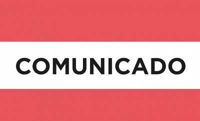 Comunicado ante a posible suspensión do servizo de actividad física na Coruña
