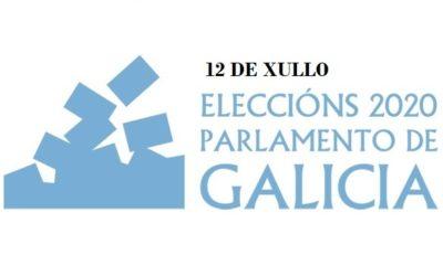 ELECCIÓNS AO PARLAMENTO DE GALICIA 2020: PROPOSTAS EN EDUCACIÓN FÍSICA E DEPORTE