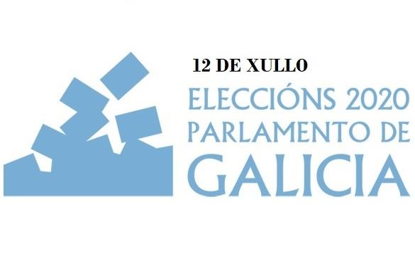 ELECCIÓNS AO PARLAMENTO GALEGO 2020: PROPOSTAS E PROGRAMAS POLÍTICOS