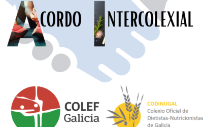 ACORDO DE COLABORACIÓN INTERCOLEXIAL (16/02/2021)