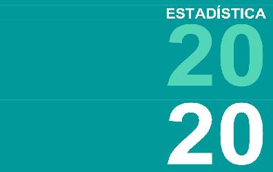 PUBLICADA A ENQUISA DE HÁBITOS DEPORTIVOS 2020 (25/06/2021)